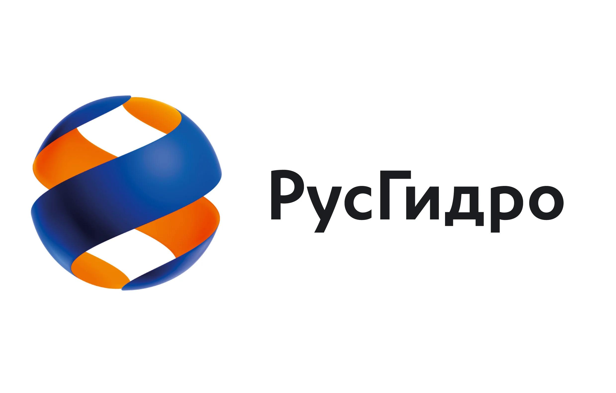 РусГидро заказывает ворота и жалюзи в компании Ворота Сервис Саяногорск